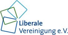 Liberale Vereinigung e. V.