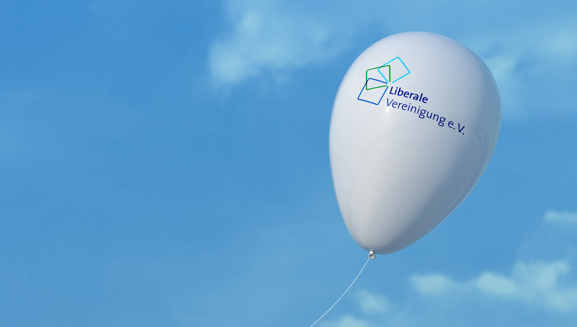 balloon_liberaleVereinigung